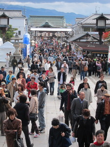 2011togakushi08.jpg