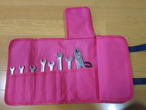 ktc-toolbag-3.jpg