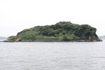 yokosuka20.jpg