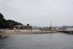 yokosuka21.jpg